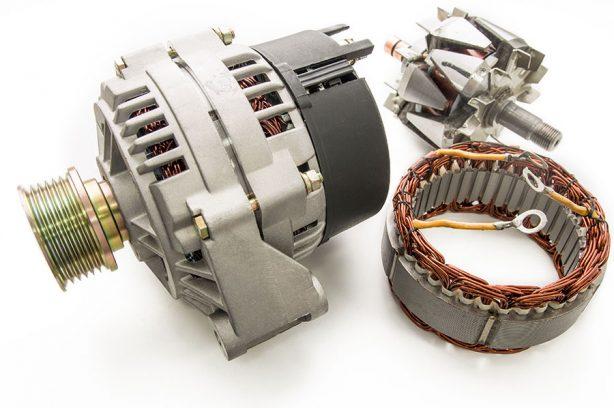 generatoriu-remontas-telgesa